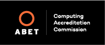Information Technology is accredited by the Computing Accreditation Commission (CAC) of ABET